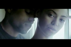 Beyonce m�wi Halo [wideo]