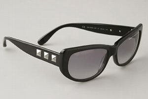 Okulary Marc Jacobs