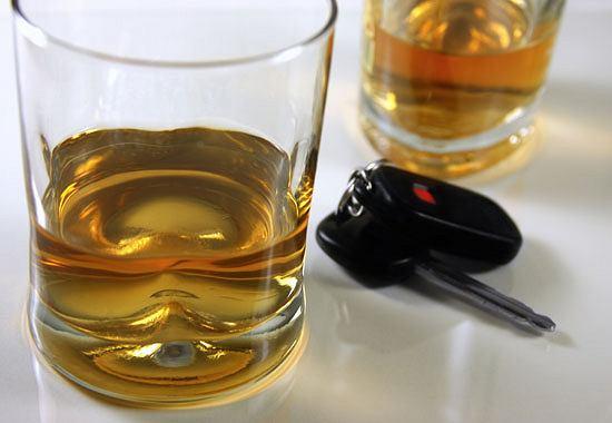 Pijani kierowcy żadnych kar się nie boją