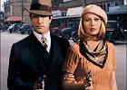 """USA: Nowi """"Bonnie i Clyde"""" poszukiwani przez policję"""