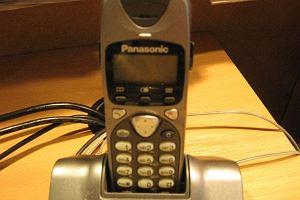 BIG przekr�t: kto naci�ga na telefony za 10 z�otych?