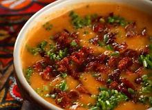 Zupa gulaszowa - ugotuj