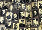 Jak krakowski chemik Jan Robel uratował katyńskie archiwum