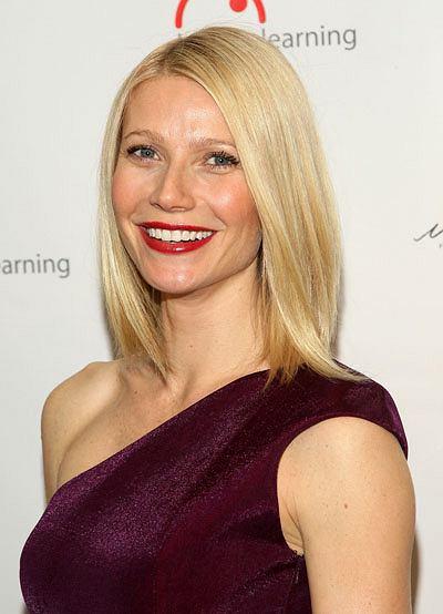 Gwyneth Partlow fot. East News.jpg
