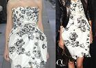 """Audrey Tautou na premierze """"Coco avant Chanel"""""""