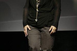 Angela Missoni dla H&M?