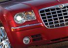 Chrysler z Fiatem - to ju� pewne