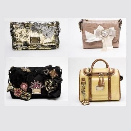 8e5f1569f1ae9 Wybieramy torebkę z wiosennej kolekcji Dolce   Gabbana!