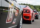 Rage Race 2009 startuje!