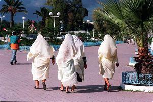 Halal, czyli wypoczynek za zgod� Allaha