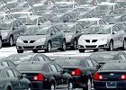 Obama za szybko sko�czy� wydawanie premii za z�omowane auta