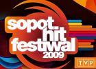 Zobacz najlepsze i najgorsze wyst�py na Sopot Hit Festiwalu!