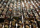 W Indonezji wci�� mo�na kara� za blu�nierstwo