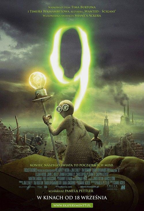Fajny film na horyzoncie - 9