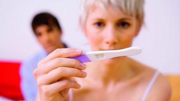 W ciąży czekają cię badania krwi, moczu, USG, badania prenatalne - jest tego naprawdę sporo
