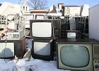 Ścigają za niezapłacony abonament RTV? Tylko dlaczego tylko tych, którzy płacili! [listy]