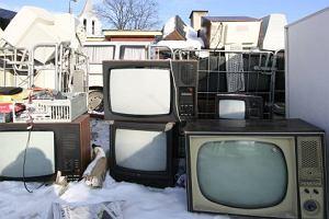 Czy płacisz abonament RTV?