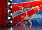 Genialny duet w polskim Mam Talent!
