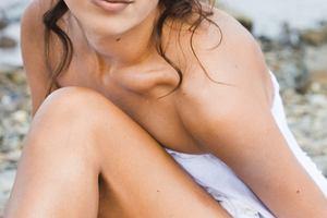 Kosmetyczny hit: kwas hialuronowy
