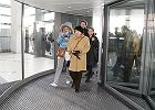 Największa IKEA w Polsce już otwarta w Łodzi!