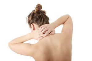 Urazy kręgosłupa
