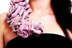 DIY - kwiaty