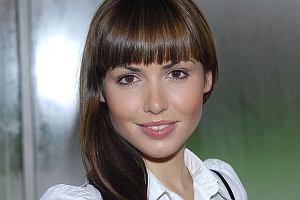 �muda Trzebiatowska: Nie odetn� sobie krzywych n�g
