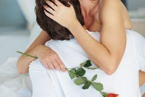 Oczami kobiety: chwile po stosunku