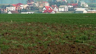 Nowa Wieś Szlachecka