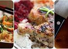 Blog tygodnia: Od Kuchni
