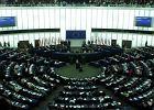 Bruksela broni praw mniejszo�ci seksualnych na Litwie