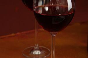 Alkoholizm. 9 rzeczy, które warto wiedzieć.