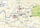 """Raport o nieujawnionej masakrze: ponad 320 ofiar. """"Najbardziej okrutna rze� LRA"""""""