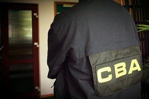 CBA w sp�ce Tauron Ciep�o. Osiem os�b z zarzutami