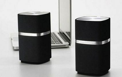Głośniki komputerowe B
