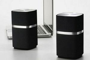 Podpowiadamy jak wybrać głośniki do komputera. 2.0, 2.1, a może 5.1? Z subwooferem czy bez?