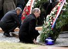 Wysoko oceniam przem�wienie Putina