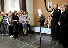 Cisza na apelach, żałoba w szkole ks. Indrzejczyka