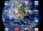 Wra�enia z korzystania z iPada