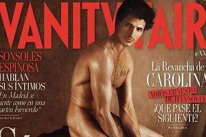 www.revistavanityfair.es