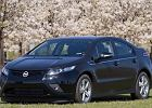 Powsta� pierwszy Opel Ampera