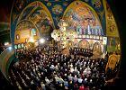 Hajnowskie Dni Muzyki Cerkiewnej. Już w poniedziałek