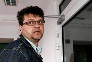 Maciej Wąsik, b. wiceszef CBA