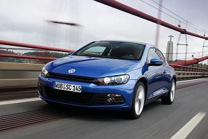 Silnik Roku zn�w dla Volkswagena