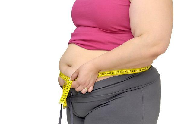 Suplementy diety nie pomagaj� w odchudzaniu