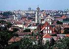 Nasze prawa sa zagro�one - Polacy apeluj� do w�adz Litwy o obron� ich szk�