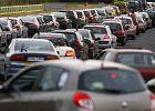 Polscy mi�o�nicy Renault w Ksi�dze Rekord�w Guinnessa