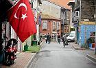 Turcja najwi�kszym wi�zieniem dziennikarzy na �wiecie w 2012 r.