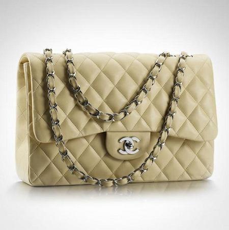 75147d4bbf6ed Chanel podnosi ceny o 20%