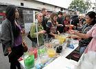 Otwarcie nowej, wietnamsko-polskiej klubokawiarni na Pradze